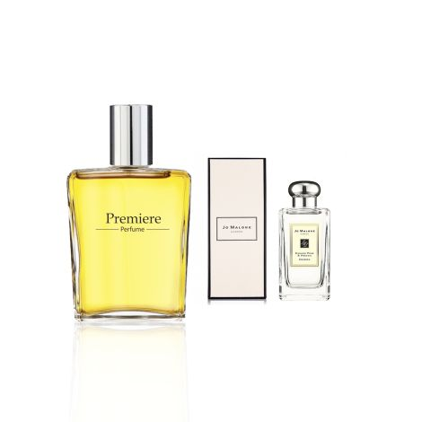 Wanita Jo Malone English Pear  Freesia parfum isi ulang jo malone english pear